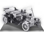 Автомобиль Форд Т 1908