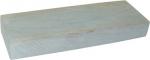 Брусок абразивный натуральный, зернистость 6000-8000,  Rozsutec