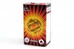 Топливо для радиоуправляемых автомоделей Speed Storm Car 20% нитрометана 12% масла 3,8 литра